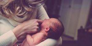 O que devo saber para lidar com as cólicas do bebê?
