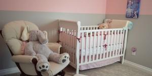 Como vestir o bebê em cada fase?
